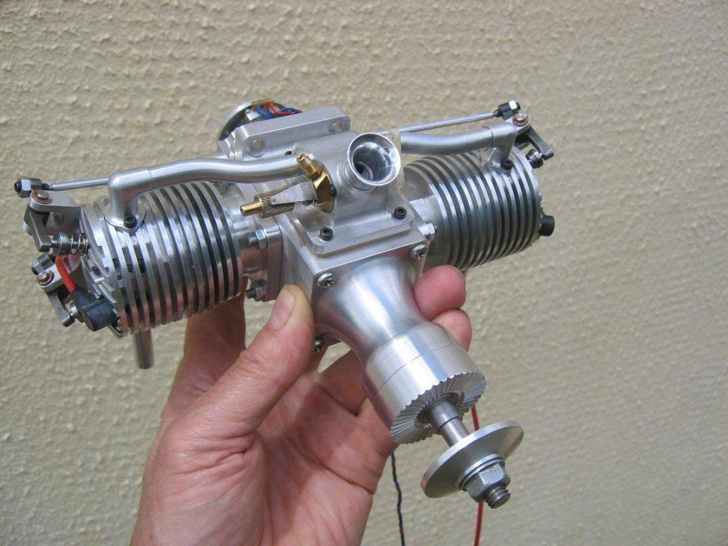moteur JPH 026.jpg