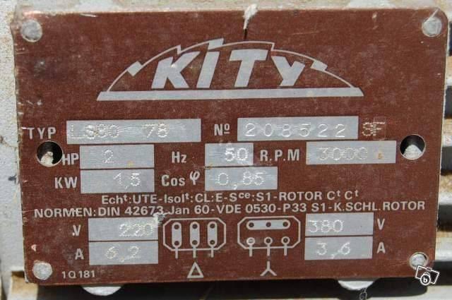 moteur kity.jpg