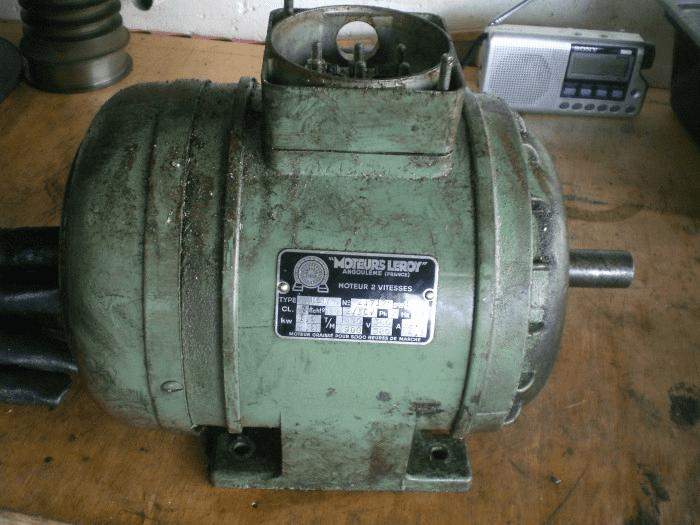 moteur latimier 1.png