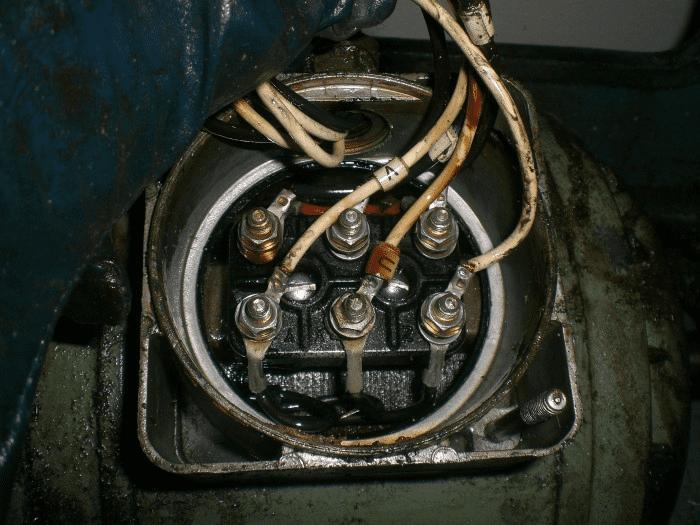 moteur latimier 2.png