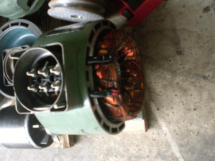 moteur latimier 3.png