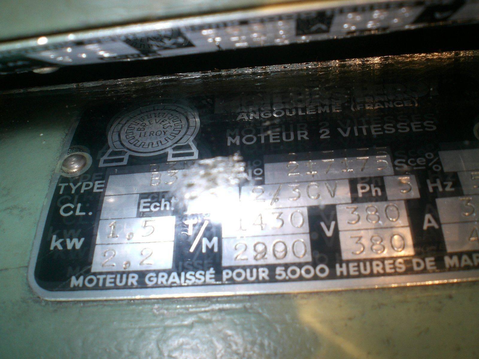 moteur latimier 4.JPG
