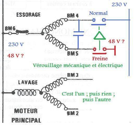 moteur-m.jpg