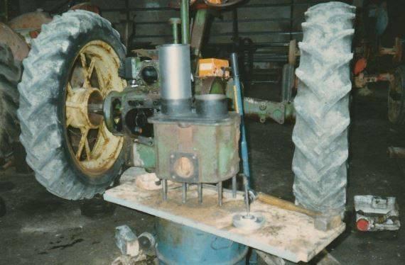 moteur Modèle A.JPG