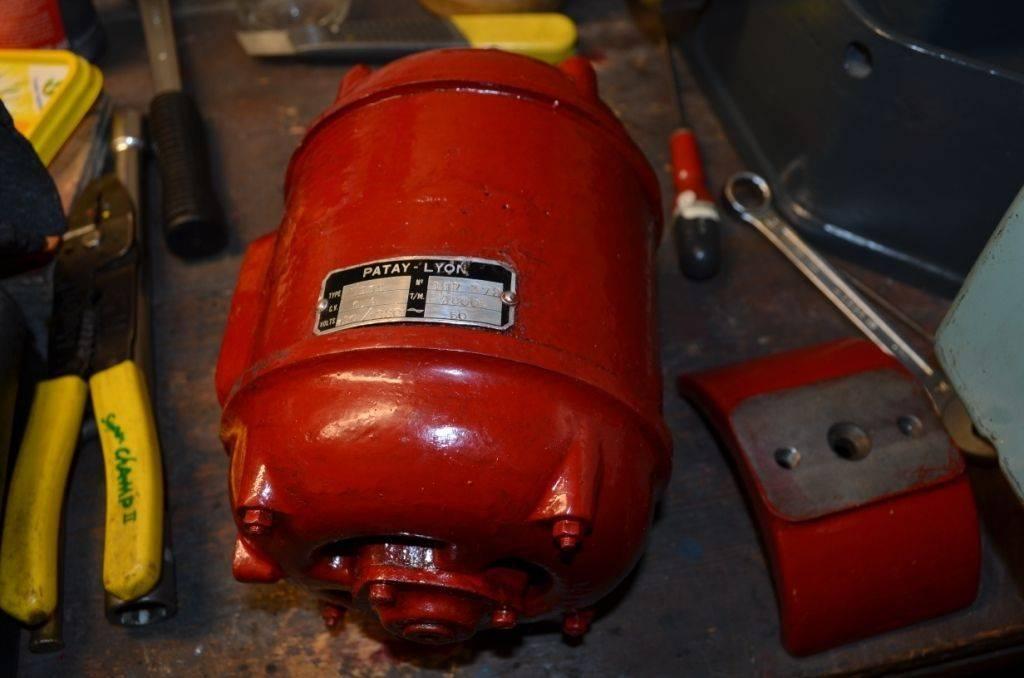 moteur patay (3).JPG