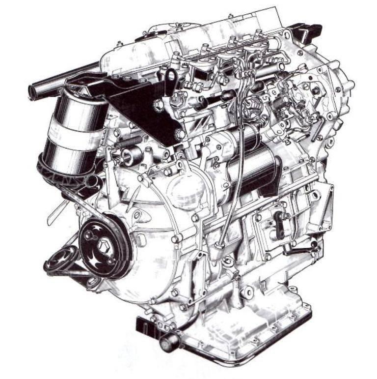 moteur Peugeot XLD.jpg