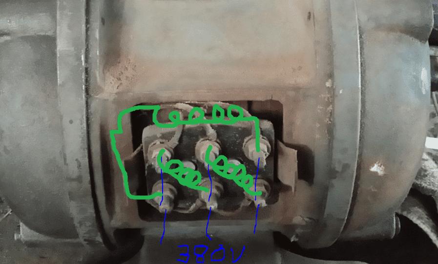 moteur.png