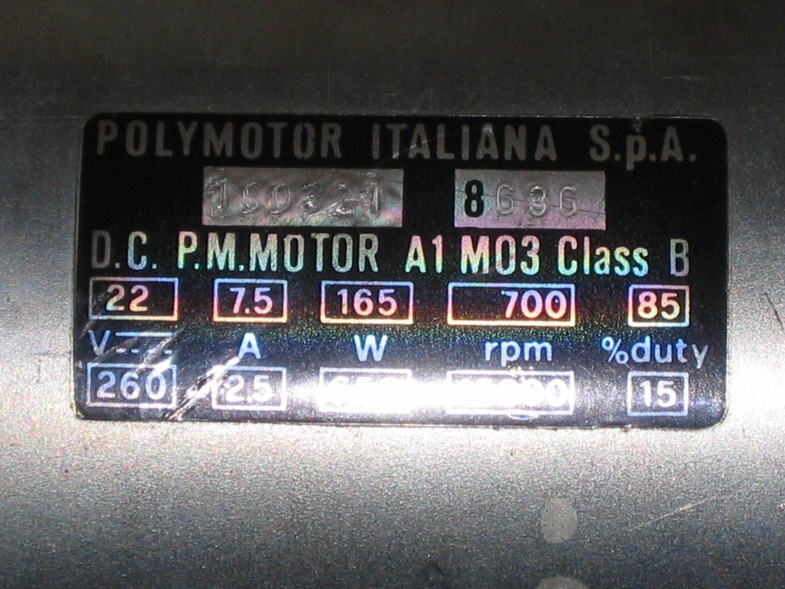 Moteur POLYMOTOR 001.jpg