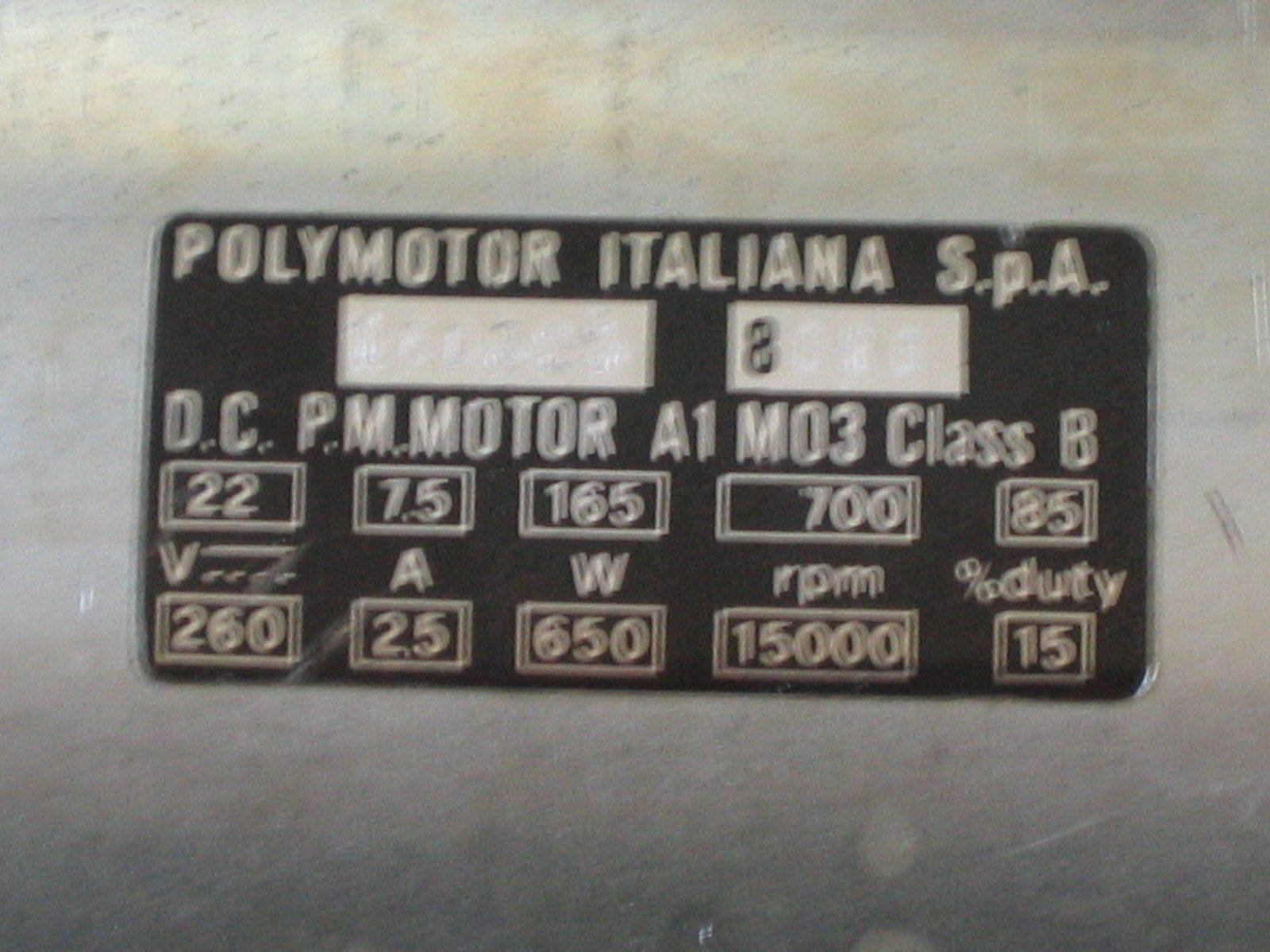 Moteur POLYMOTOR 002.jpg
