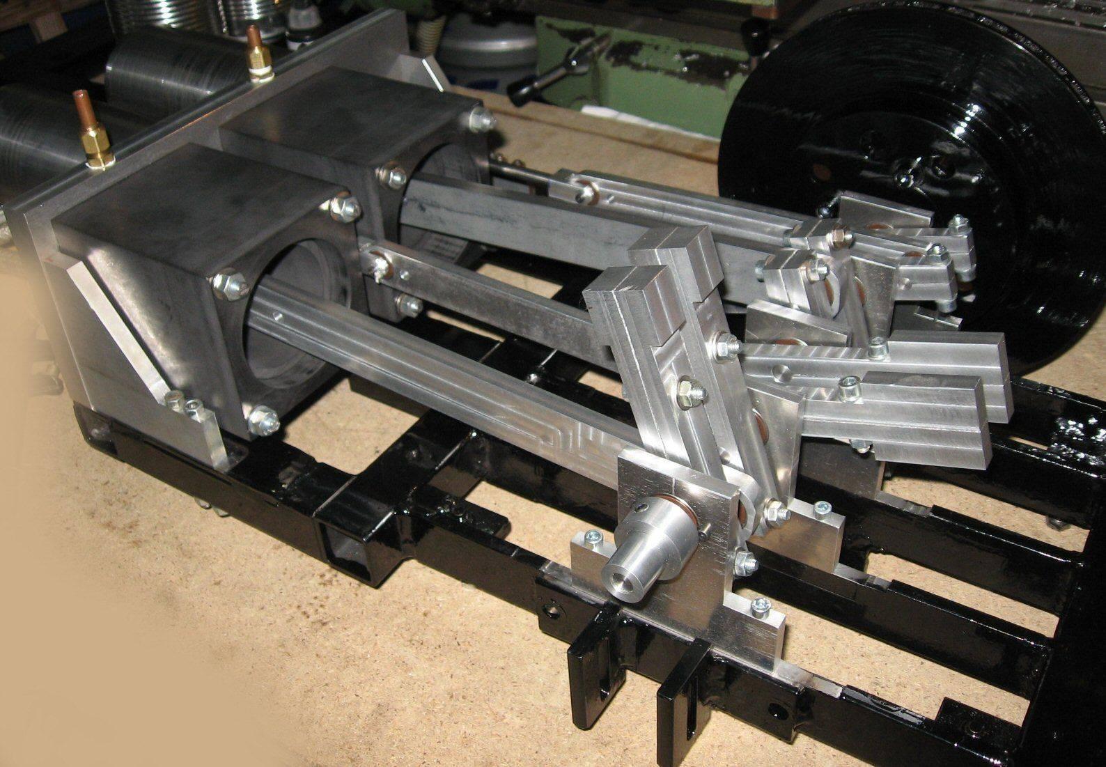 moteur stirling gros plan.jpg