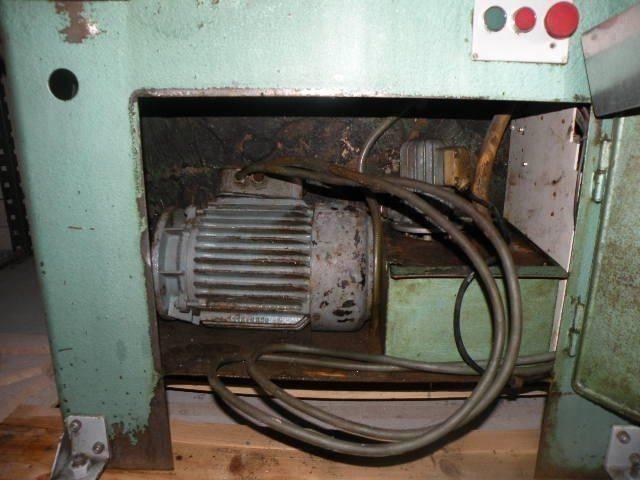 moteur T28700.JPG