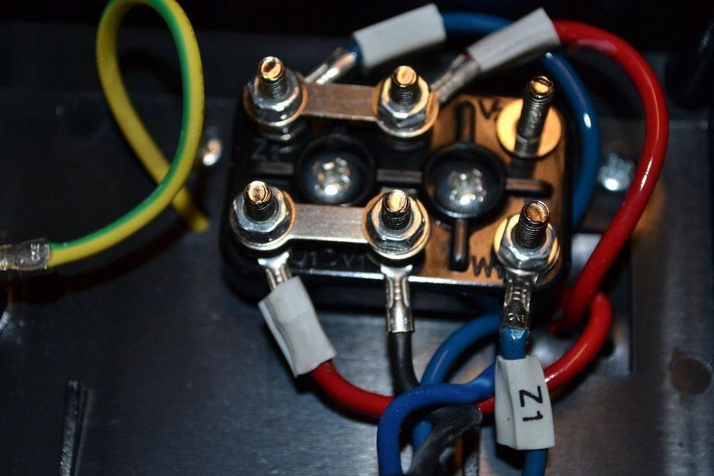 moteur tour à metaux 003.jpg