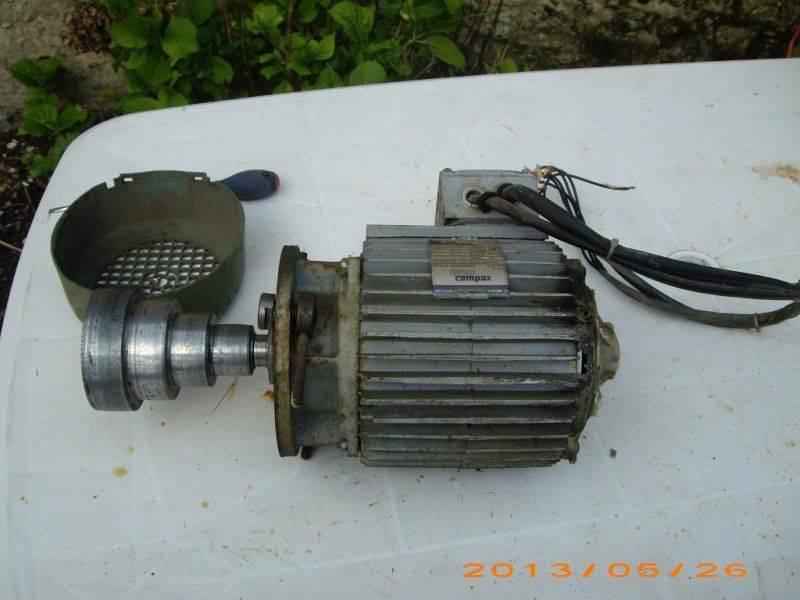 moteur tour.JPG