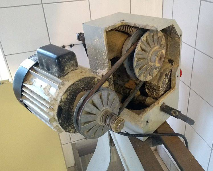 moteur-tour.jpg
