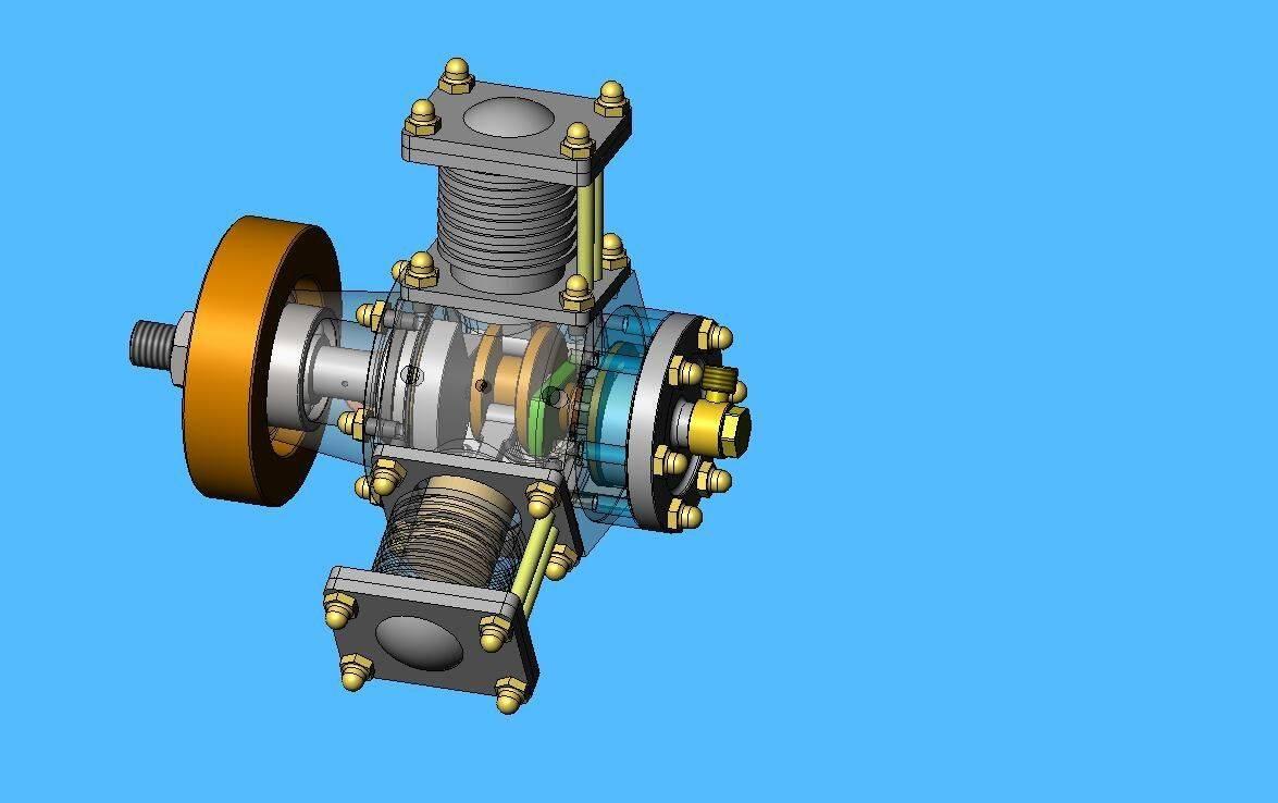 moteur tri cylindre.jpg