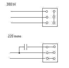 moteur tri en mono.jpg