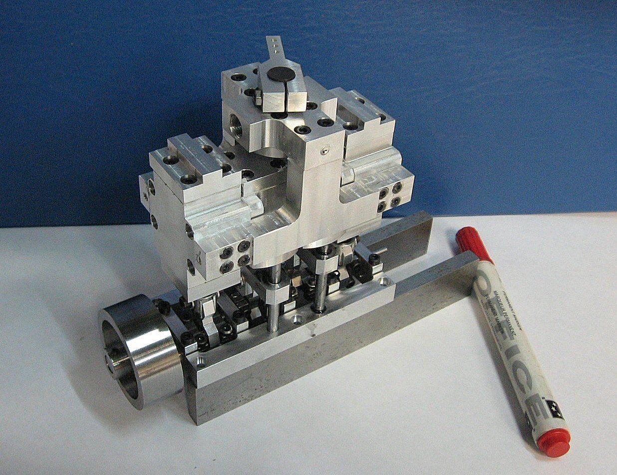 moteur vapeur 10.jpg