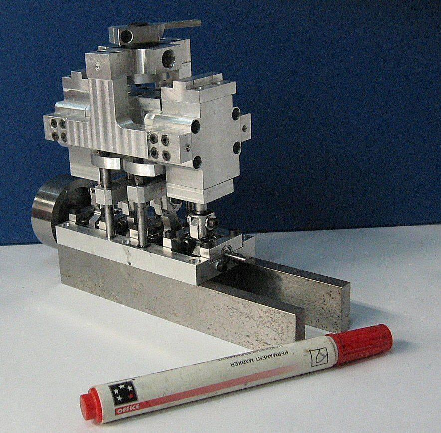 moteur vapeur 8.jpg