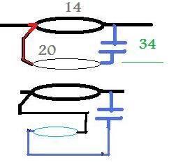 moteur02.jpg