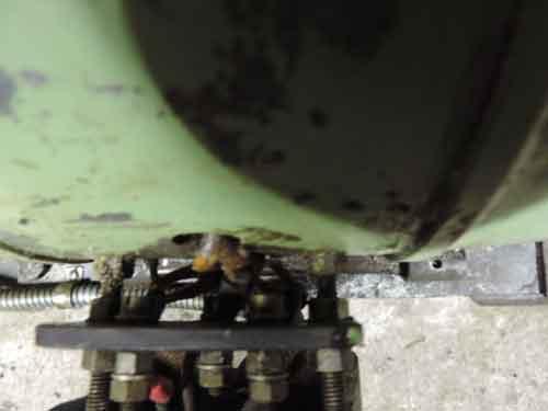 moteur11.jpg