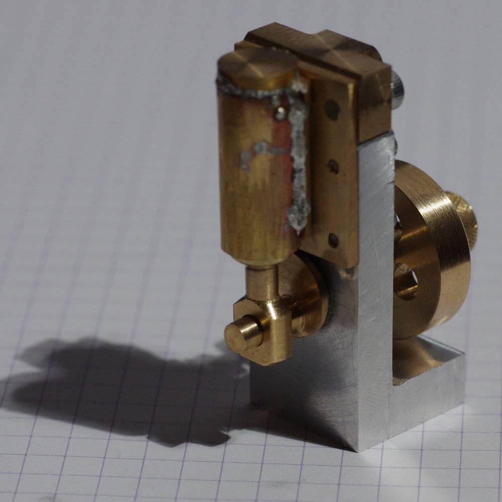 moteur2.JPG