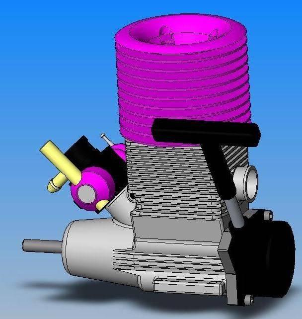 moteur44.JPG