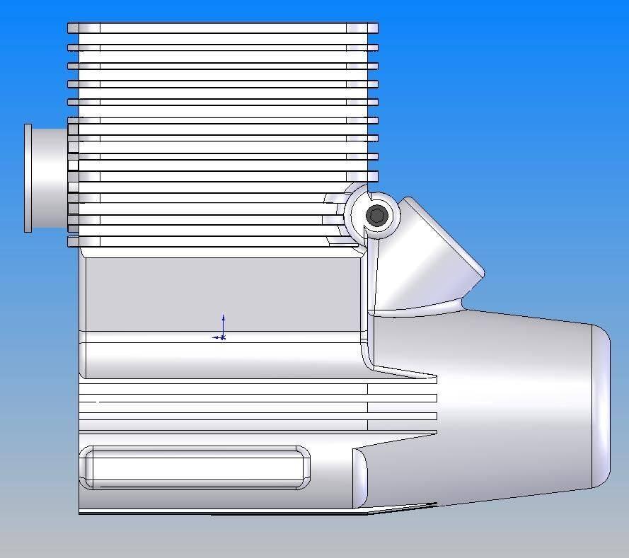 moteur66.JPG