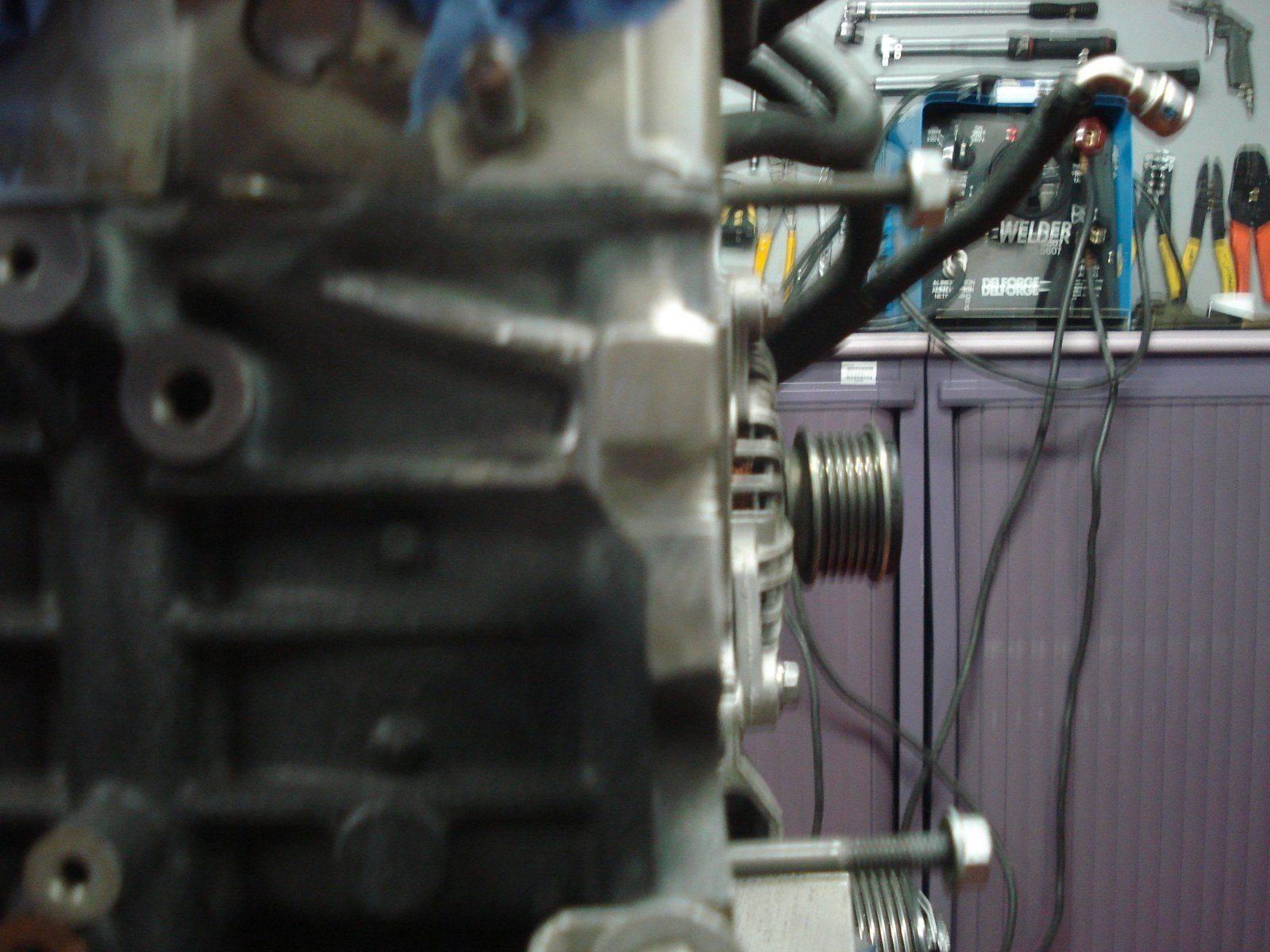 moteur7.jpg
