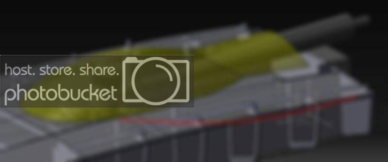 moteur_reso800x600.jpg