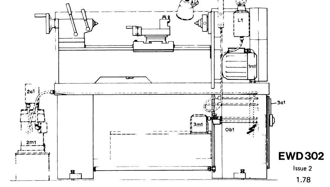 moteurs m300.JPG