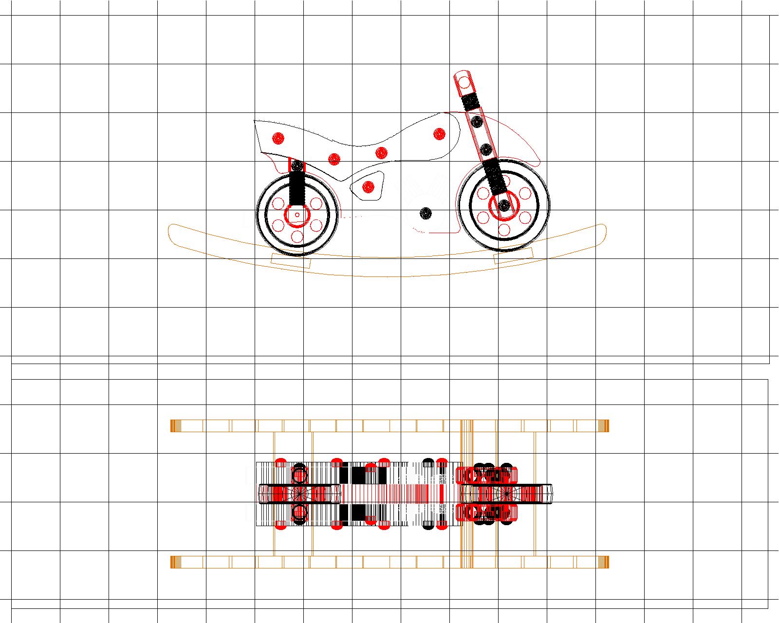Moto-Présentation1.png