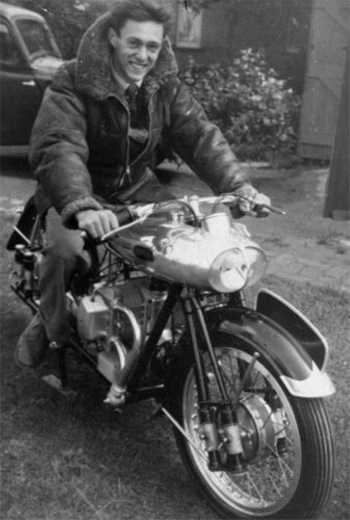 Moto Wooler.jpg
