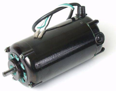 motor 350W 230 VDC.jpg