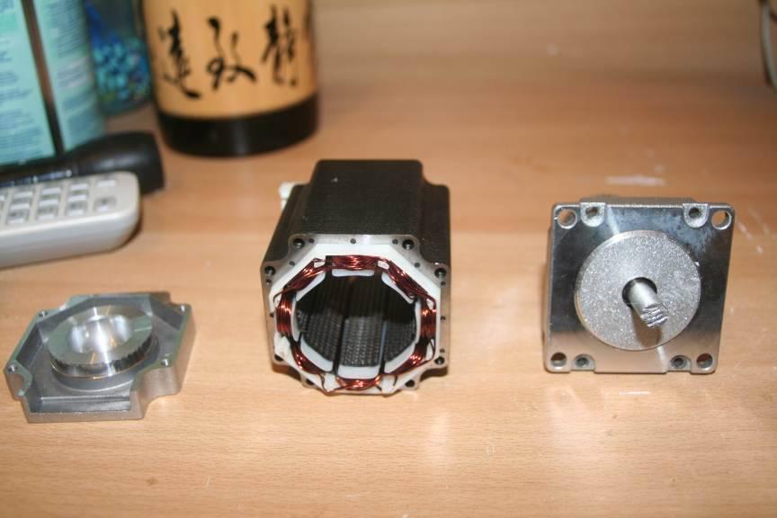 Motor_02.jpg