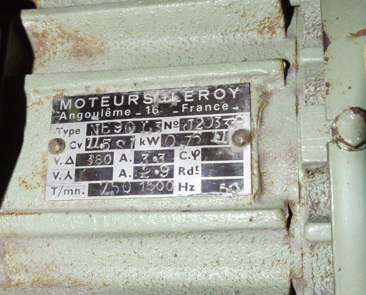Motor_plate_1.jpg