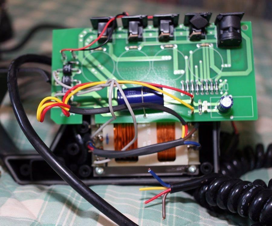 motoreducteur010.jpg