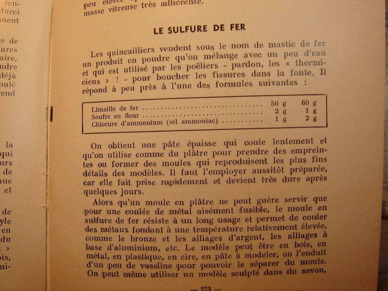 moule sulfure, 2.JPG
