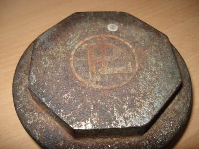 moyeux de roues 006.jpg