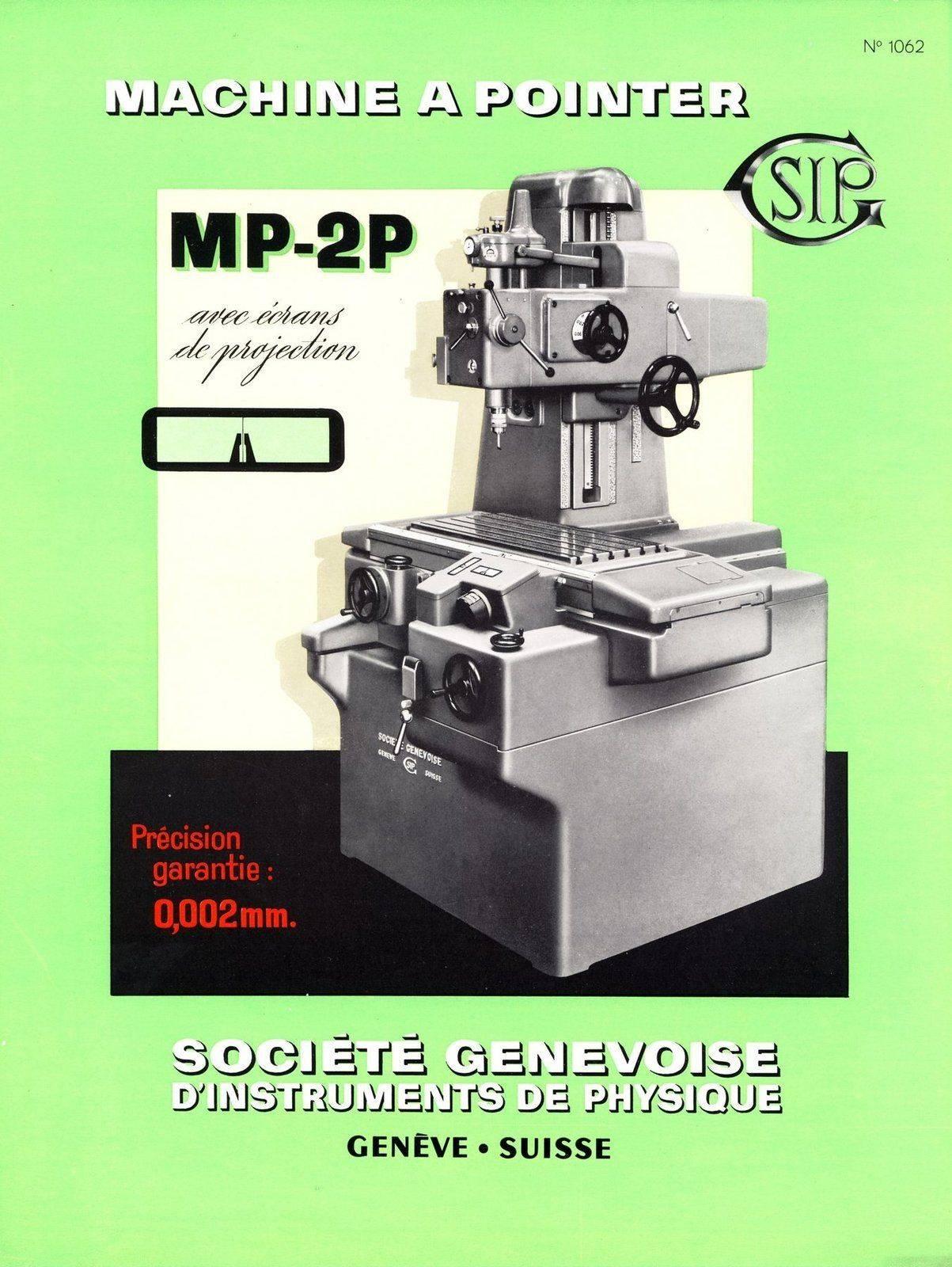 mp2p1 [].jpg