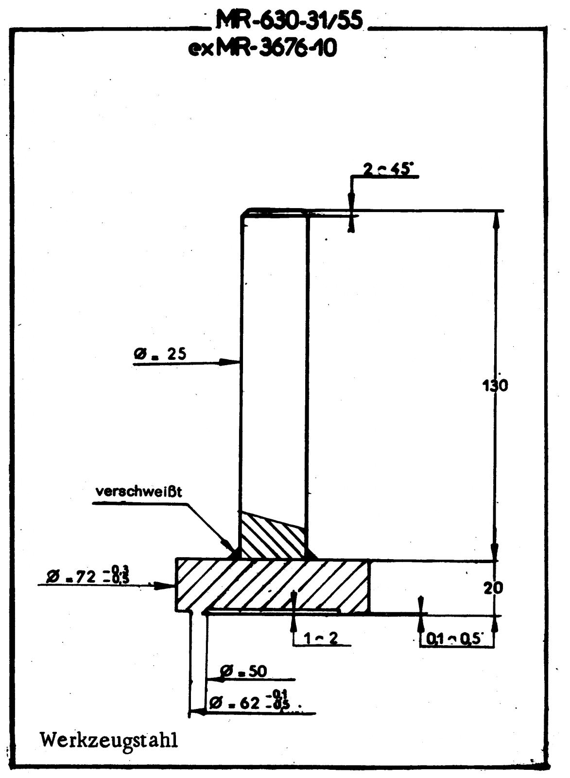 MR-630-31-55-seal-inst copie.png