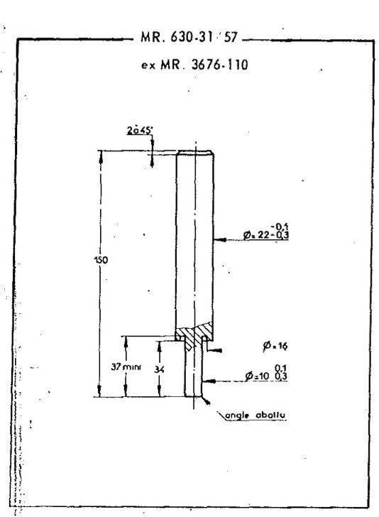 MR-630-31-57-brg&seal copie.jpg