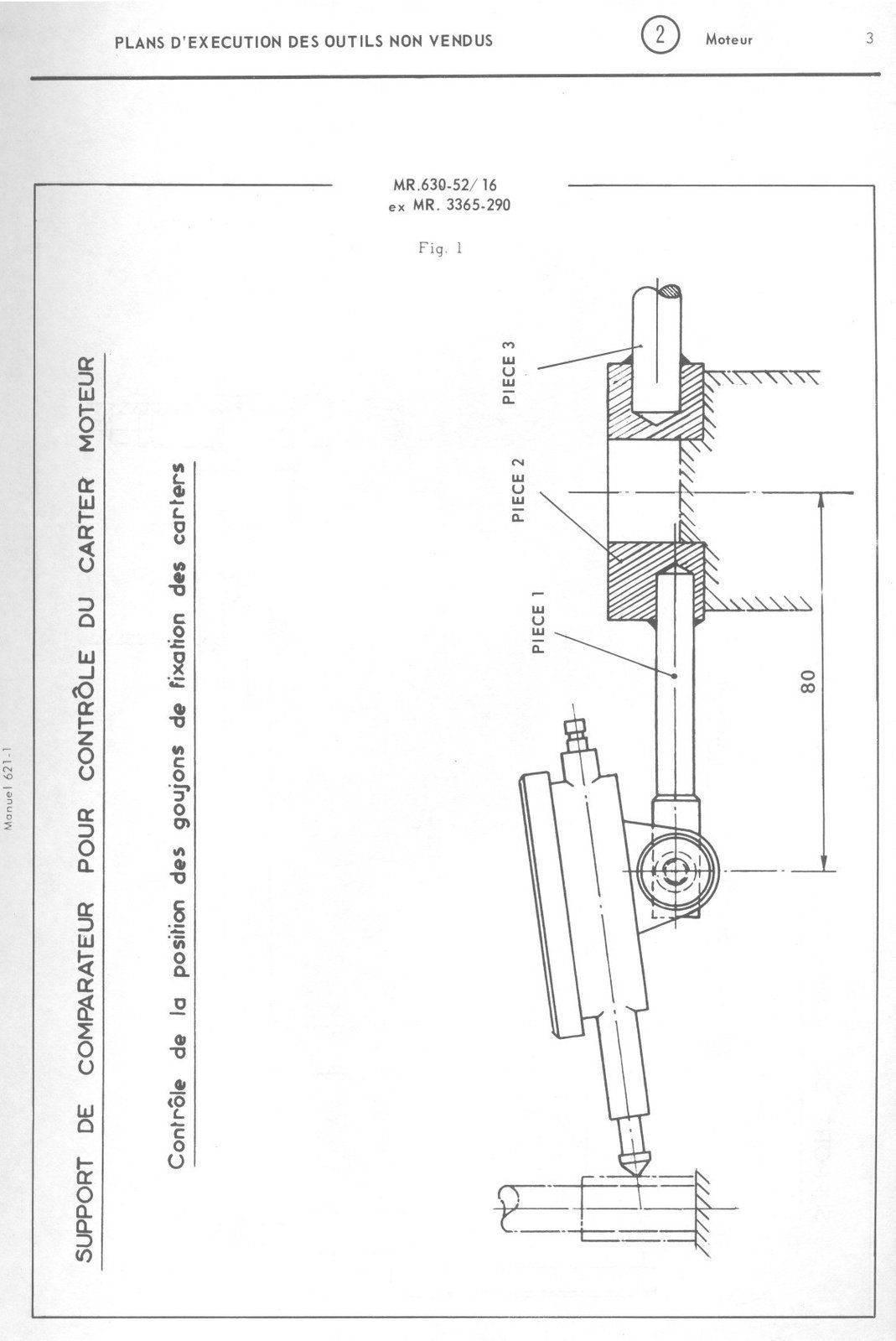 MR-630-52-16-1.jpg