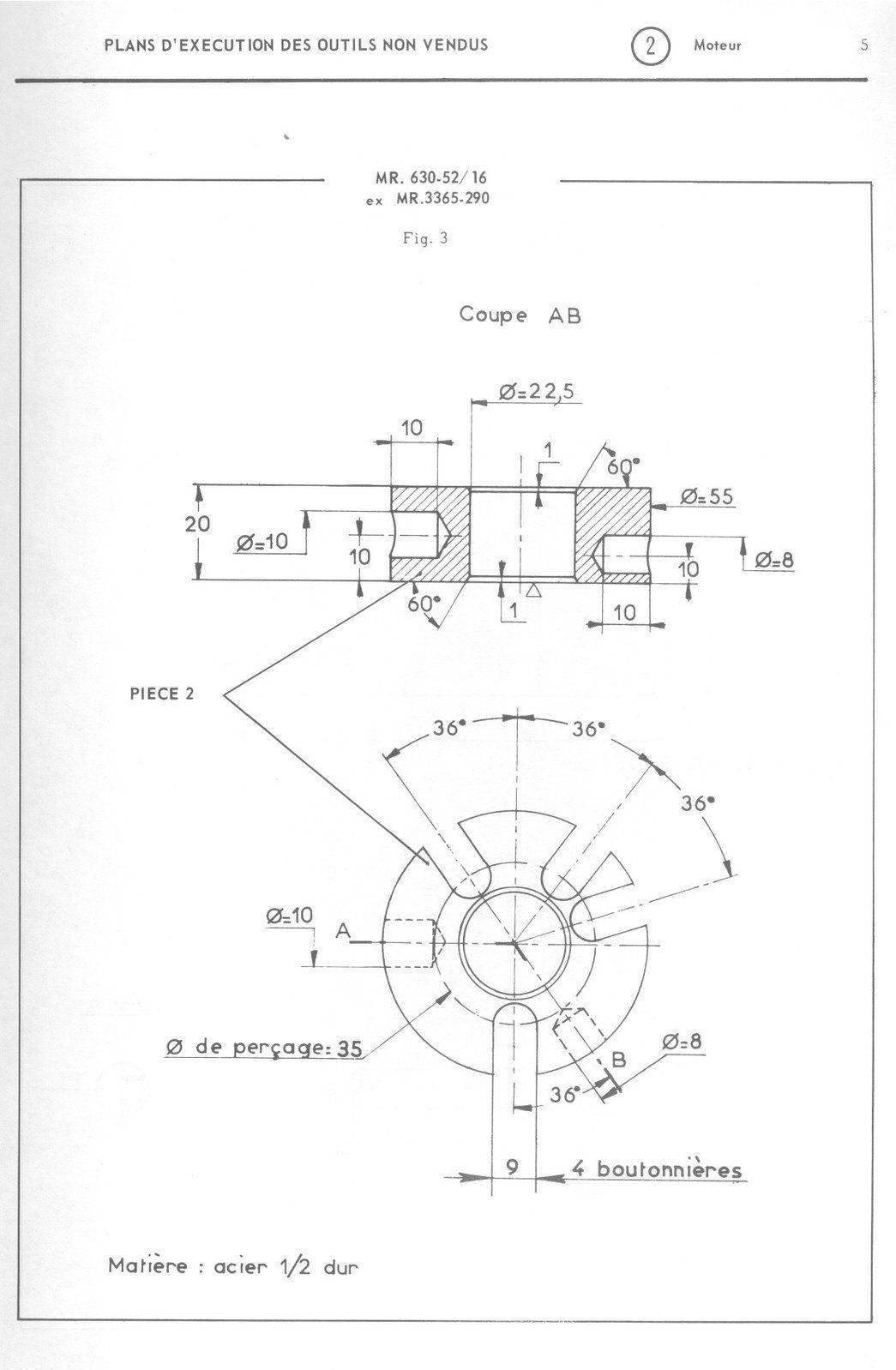 MR-630-52-16-3.jpg