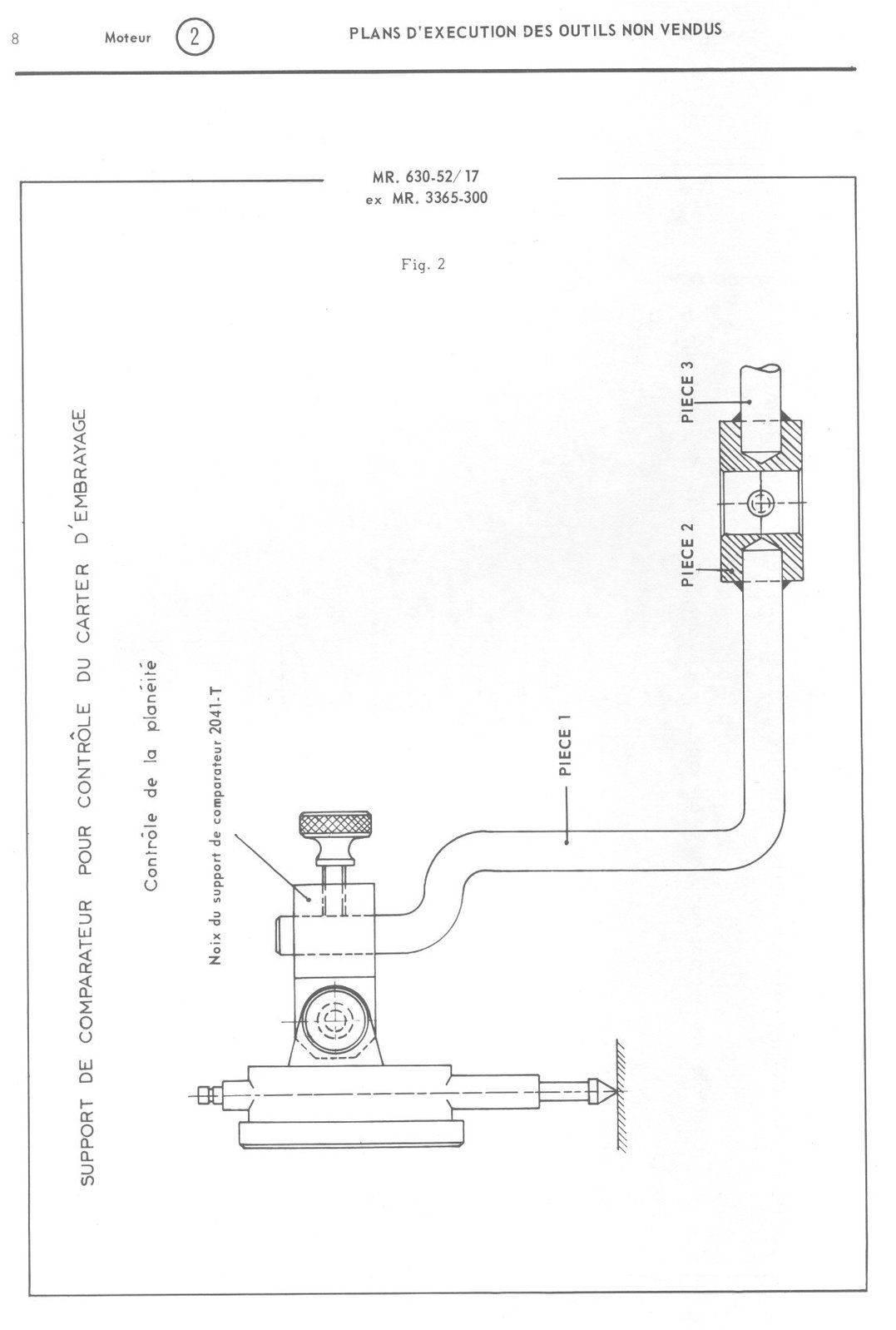 MR-630-52-17-1f.jpg