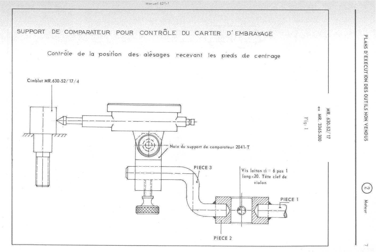 MR-630-52-17-2f.jpg