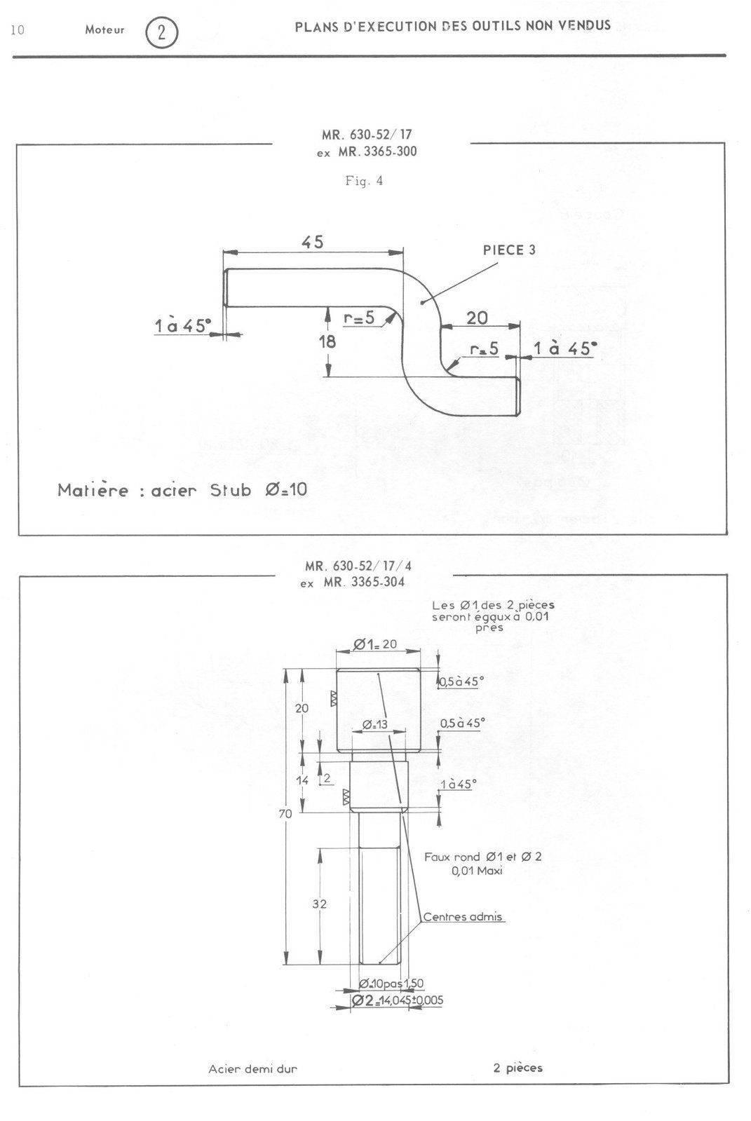 MR-630-52-17-4.jpg