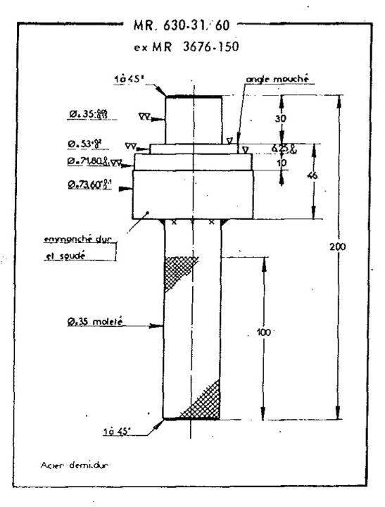 MR630-31-60 copie.jpg