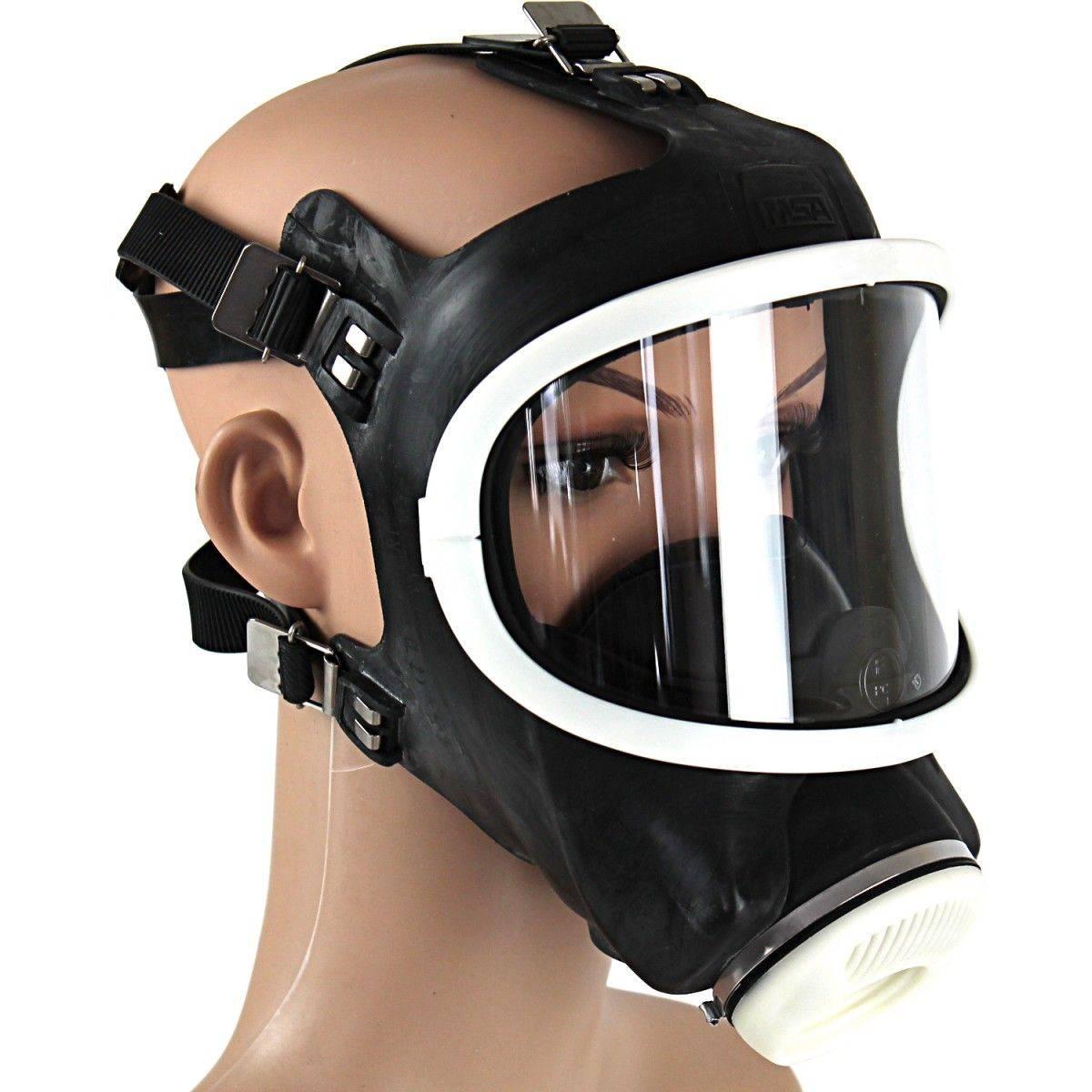 MSA-AUER-Vollmaske-Full-Face-Mask-3S-Basis-Plu_1.jpg
