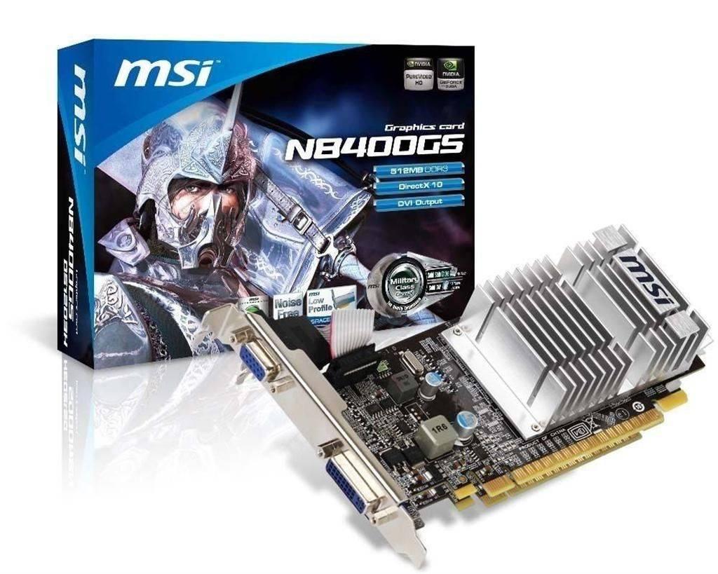 msi-geforce-8400gs-512mo-ddr3-lp.jpg