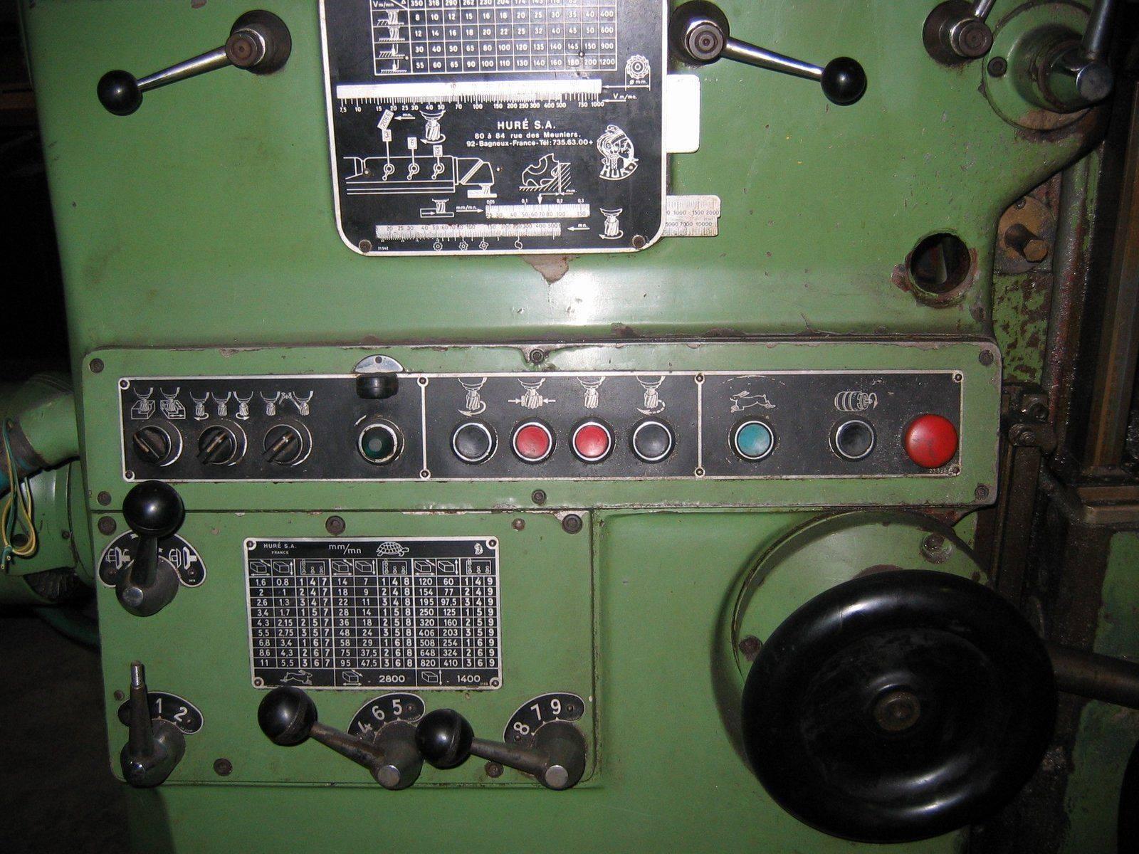 MU6 010.jpg